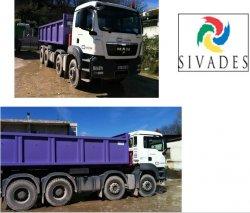 sivades_mix-8cb11