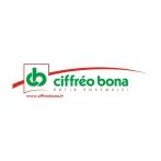 Ciffreo-Bona-800