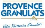 logo-Provence-Granulats-1