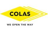 Logo_Colas2017