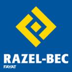 Razel-Bec_Logo